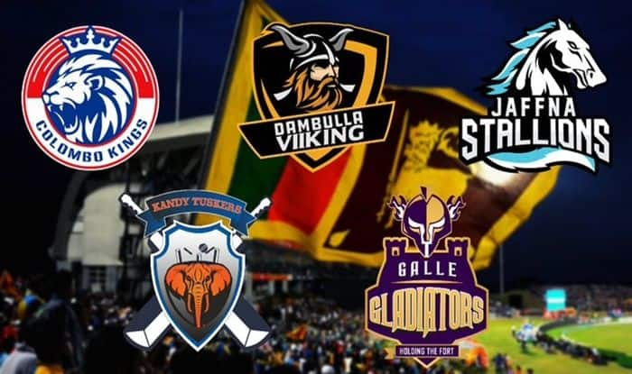 GG vs KT Dream11 Team Prediction: Fantasy Tips & Probable XIs For Today's LPL T20 2020 Match 19