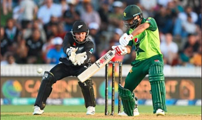 Year Ender 2020: Mohammad Hafeez becomes leading T20I run-scorer in year 2020
