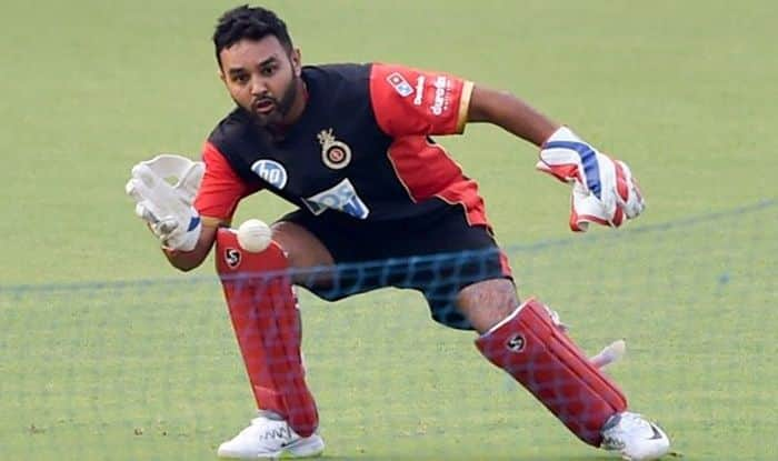 Parthiv Patel Announces Retirement From All Forms of Cricket: Read Full Statement Here