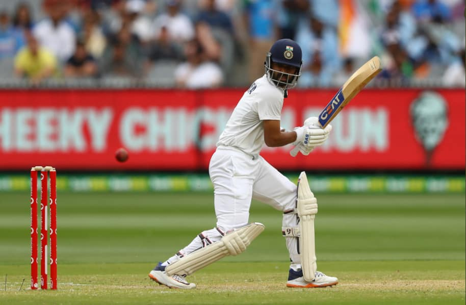 live-cricket-score-india-vs-australia-2nd-test-day-2-live-updates-ball-by-ball-commentary-of-2nd-test-at-Melbourne-Cricket-Ground-Melbourne