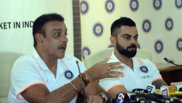 Ravi Shastri should have told Virat Kohli about Rohit Sharma's injury: Gautam Gambhir
