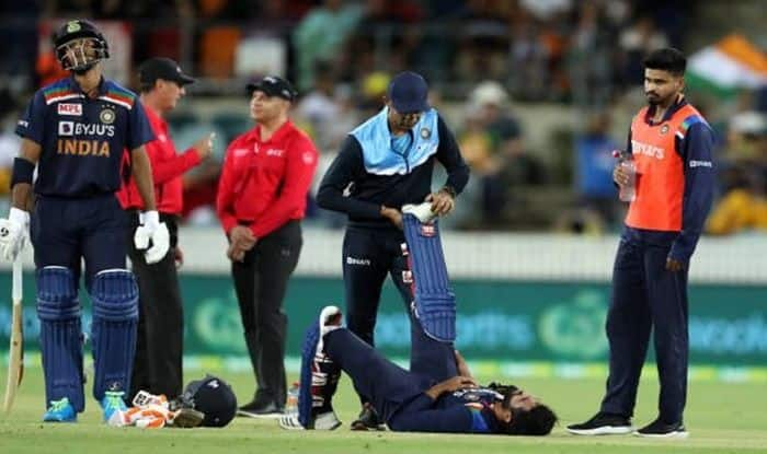 'Concussion Substitute' Law Explained, Here's Everything You Need to Know About ICC's Controversial Rule