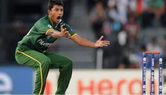 Quaid-e-Azam Trophy: Pakistan Cricketer Raza Hasan appologise to pcb for breaking bio-bubble