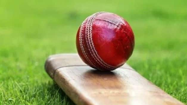 FUJ vs ABD Dream11 Team Prediction And Hints: Fantasy Tips & Probable XIs For Today's Dream11 Emirates D20 – T20 Match 9 10:30 PM IST Friday