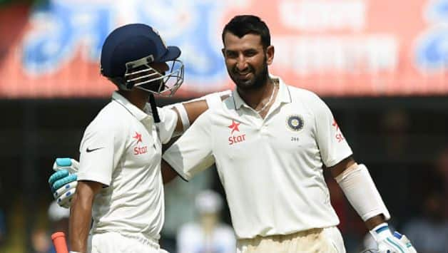 Indian batsmen will have to make a lot of runs to make a comeback against Australia: Mark Taylor