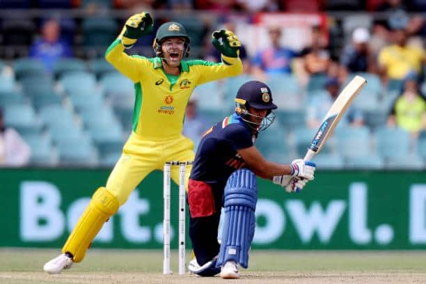 Openers Fail to Convert Starts