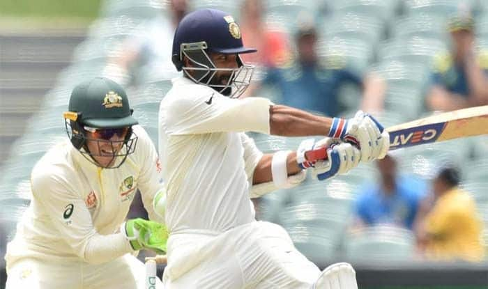 BCCI never threaten us to not to play in Brisbane Test, says Cricket Australia