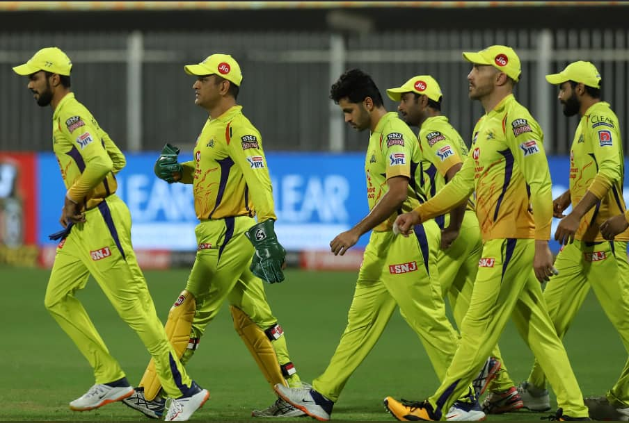 IPL 2021: big foreign player MS Dhoni's CSK could go for in Auction