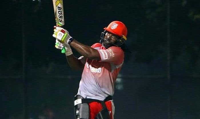 chris gayle wants t10 cricket must become an olympic sports