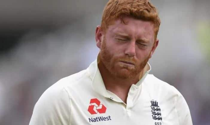 Nasser Hussain wants England to rething its decission to give rest to Jonny Bairstow