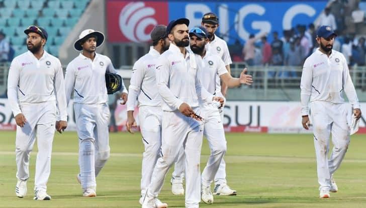 England tour of India 2021: Virat Kohli, Ishant set to return for upcoming series; Eyes on Jasprit Bumrah, Ravichandran Ashwin