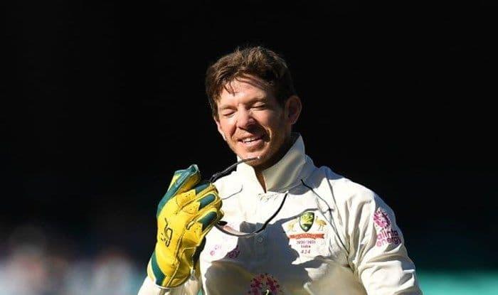 Australia vs India 2020-21 – Glad Tim Paine Was Not in Our Team: Pakistan Wicketkeeper Kamran Akmal