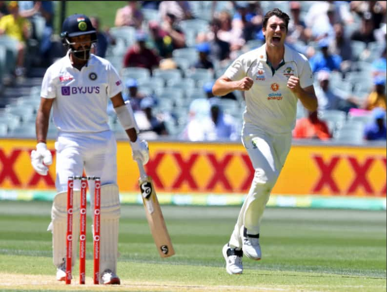 Fragile batting has made India-Australia series 'enthralling': Ian Chappell