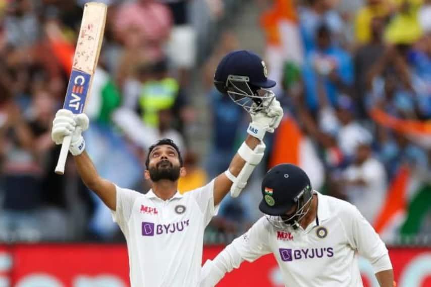 Glenn McGrath asks Australian batsmen to take lessons from Ajinkya Rahane, Shubman Gill and Ravindra Jadeja