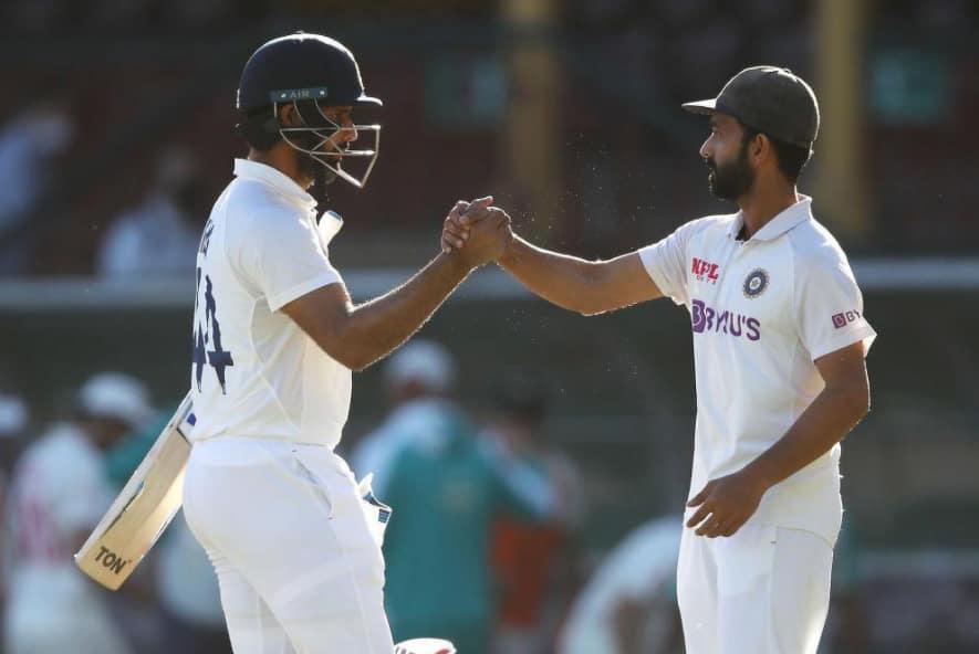 Australia vs India: I don't know how to describe this win, says Indian captain Ajinkya Rahane