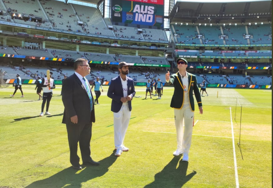 India vs Australia, 4th Test live streaming online: when and where to watch Australia vs India Gabba Test in India