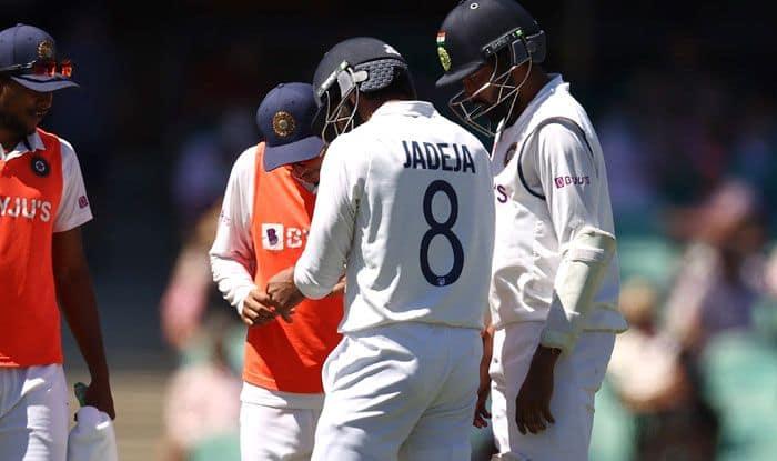 ravindra jadeja s absence will hurt us he builds pressure on batsmen says cheteshwar pujara