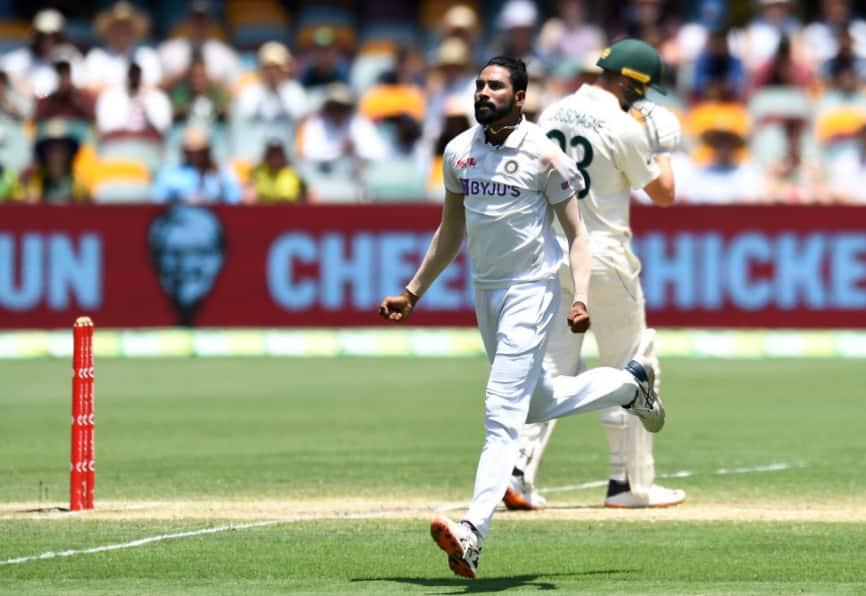 Australia vs India, 4th Test: Australia lead by 182 runs at Lunch, AUS 149/4