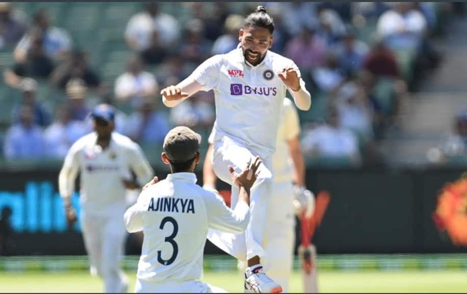 Australia vs India, 4th Test: Steve Smith, Marnus Labuschagne steady Australia as openers fall