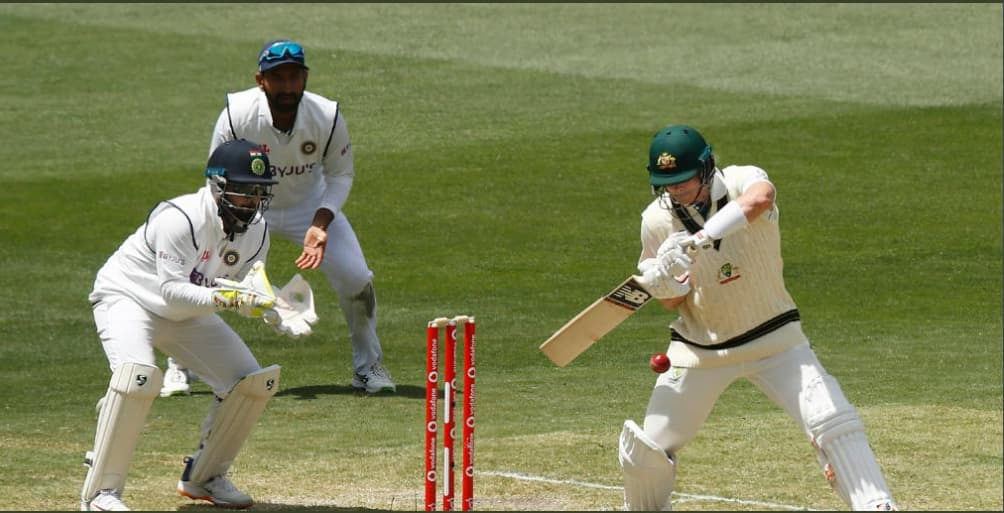 Live cricket score india vs australia 3rd test live updates ball by ball commentary of 3rd test at sydney cricket ground sydney DAY 2