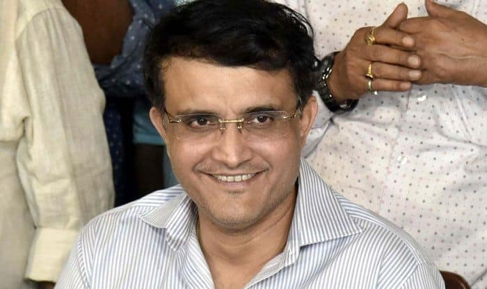 bcci president sourav ganguly to be discharged on wednesday