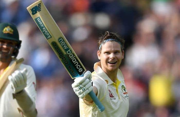 india vs australia coach justin langer says he do no coach steve smith he coaches himself