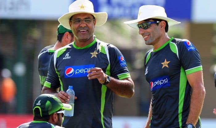 nz vs pak we deserve to be criticized says misbah ul haq after losing to new zealand by 2 0