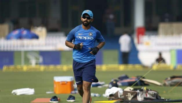 India vs Australia: Indian cricketers are not bothered by strict quarantine rules, says Ajinkya Rahane