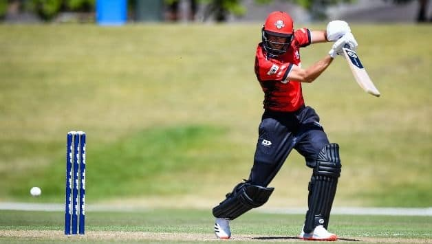 CK vs CS Dream11 Team Prediction: Fantasy Tips, Probable XIs For Today's Canterbury Kings vs Central Stags Dream11 Super Smash T20 Match 13
