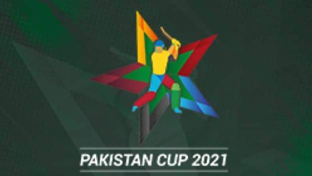 BAL vs CEP Dream11 Team Prediction And Hints: Fantasy Tips & Probable XIs For Today's Pakistan One Day Cup 2021 Match 22