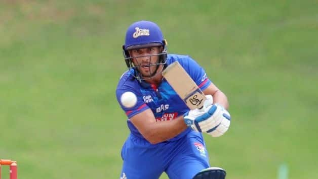 CC vs WAR Dream11 Team Prediction South Africa ODD: Captain, Fantasy Playing Tips, Probable XIs For Today's Cape Cobra vs Warriors ODD at Senwes Park, Potchefstroom 1:30 PM IST January 30 Saturday