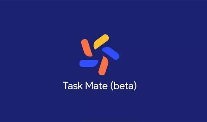 Make Money Online Completing Tasks on Your Phone