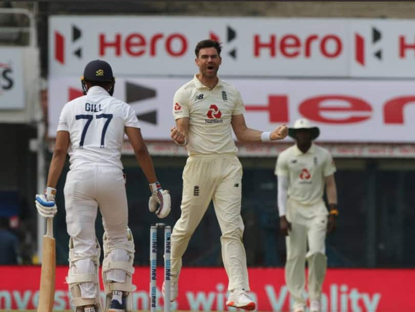 India vs England: Jofra Archer, James Anderson to be available for third Test, says Joe Root