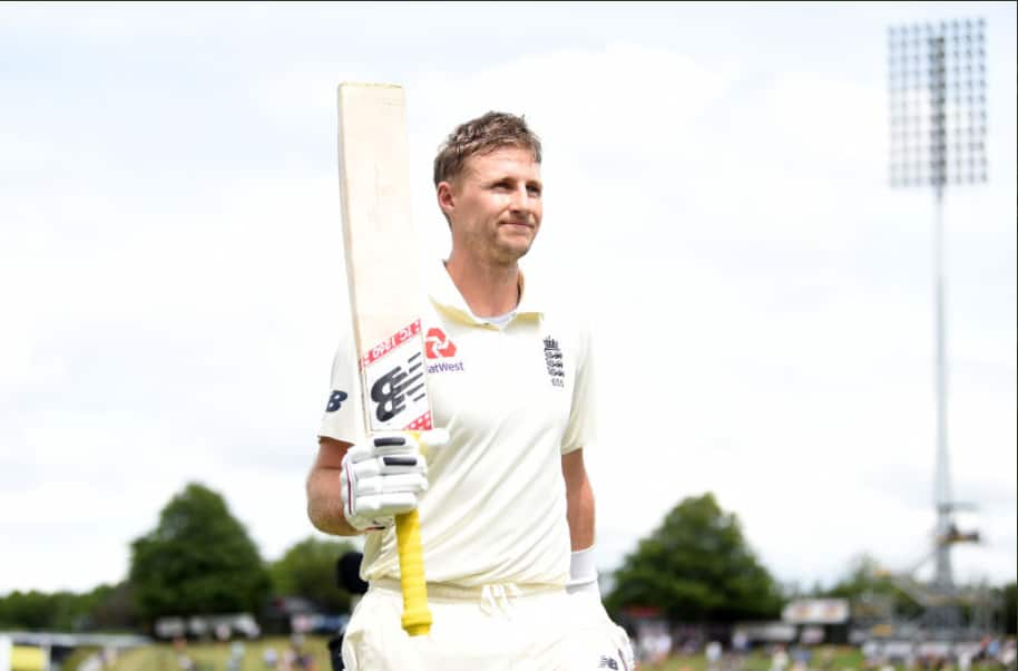 Joe Root proved that he's in the league with Virat Kohli, Steve Smith, Kane Williamson: Nasser Hussain
