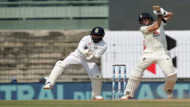 India vs England, 1st Test: Joe Root and Dominic Sibley's partnership lead England to 263/3 on Day 1