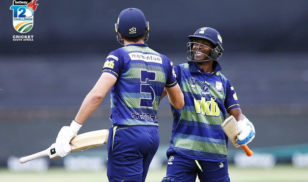HL vs KTS Dream11 Team Prediction: Fantasy Tips & Probable XIs For Today's South African T20 Challenge Match 10
