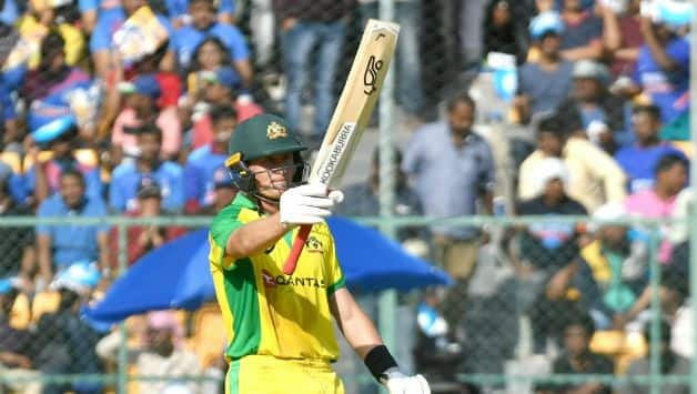 IPL 2021: Australian batsman Marnus Labuschagne likely to register for IPL auctions