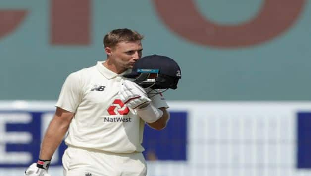 India vs England: Joe Root become the first cricketer to score a double-century in their 100th Test