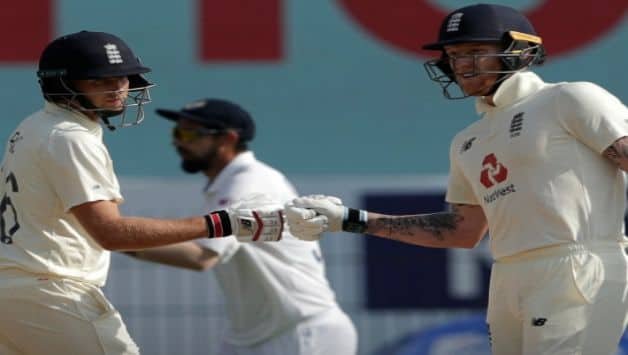 India vs England, 1st Test: Joe Root crosses 150 as England make India toil on day 2