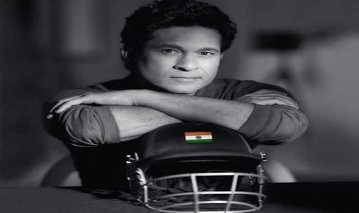 मैदान पर सिर्फ खिलाड़ी का प्रदर्शन मायने रखता है, वही दिलाता है उसे पहचान: Sachin Tendulkar