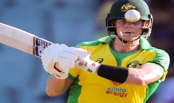 steve smith might pull out of ipl due to less money hints michael clarke