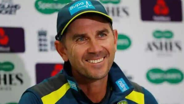 IND vs AUS: Justin Langer wants I won't ignore criticism after defeat against India