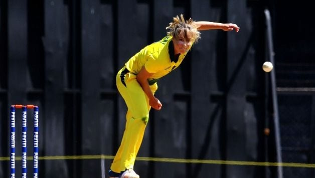 VCT-W vs AM-W Dream11 Team Predictions, Fantasy Cricket Hints Australian Women's ODD 2021 Match 10: Captain, Probable XIs For Today's Victoria Women vs ACT Meteors at Blacktown International Sportspark, Sydney at 04:30 AM IST February 21 Sunday