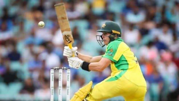 TAS vs QUN Dream11 Team Predictions, Fantasy Cricket Hints Australia One Day Cup Match 2: Captain, Probable XIs For Today's Tasmania vs Queensland at Blacktown International Sportspark, Sydney at 04:30 AM IST February 22 Monday