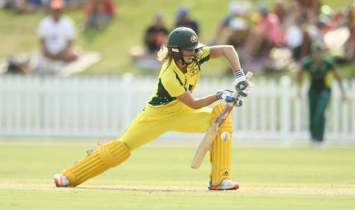 WF-W vs VCT-W Dream11 Team Prediction: Fantasy Tips, Probable XIs For Today's Australian Women's ODD Match 23