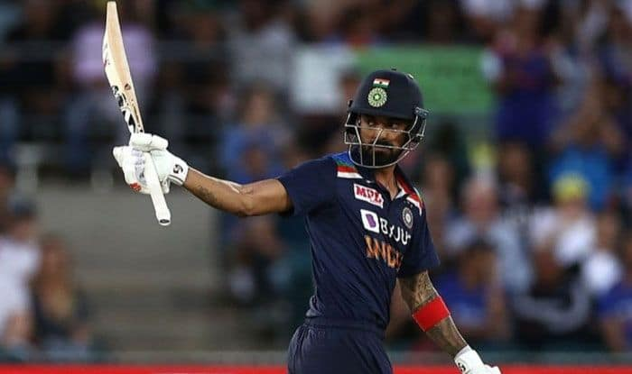 kl rahul s three failure does not change the fact that he is our best t20 player says vikram rathour