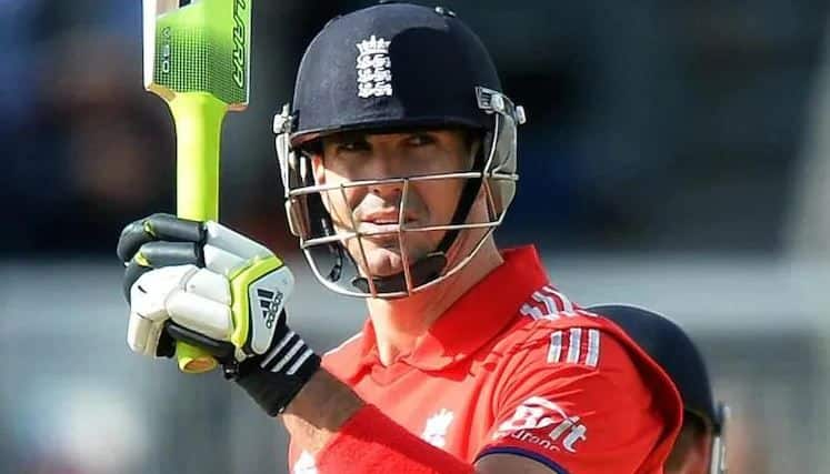 Road Safety Word Series 2021: England Legends vs Sri Lanka Legends: Kevin Pietersen lead team play to confirm semi final berth