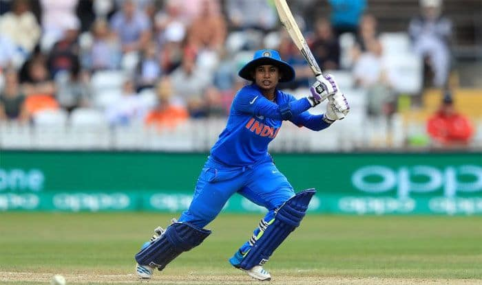 pm narendra modi laud mithali raj in mann ki baat to become 1st indian women to score ten thousand runs in international cricket