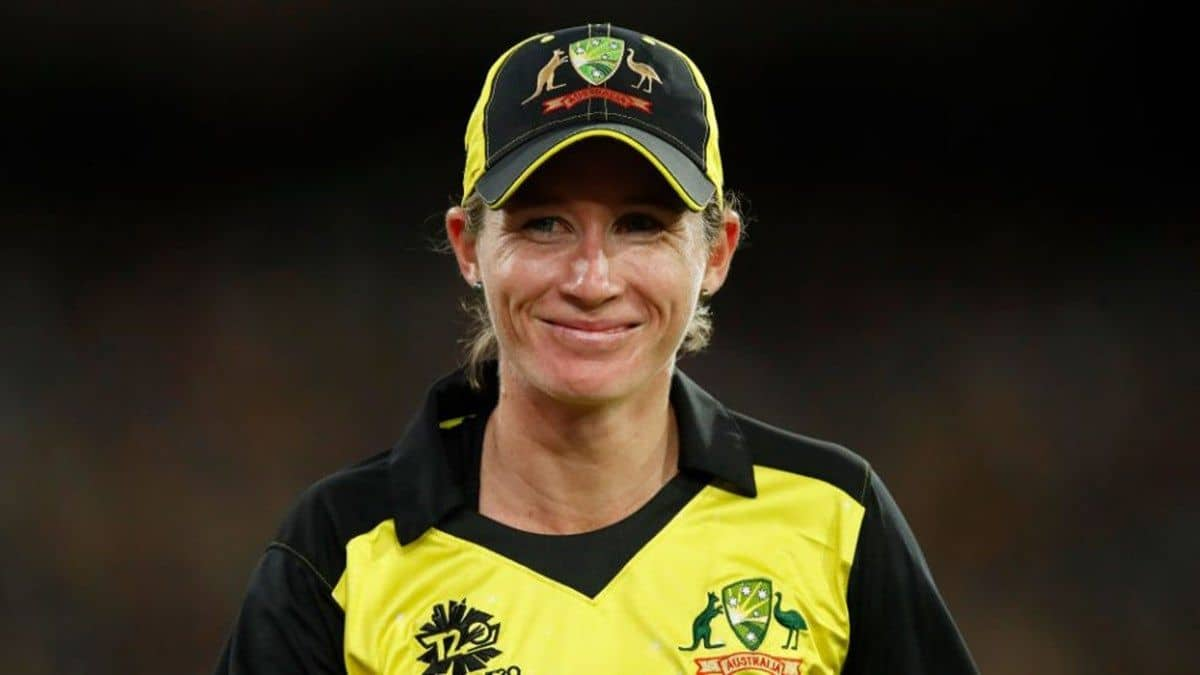 VCT-W vs QUN-W Dream11 Team Predictions, Fantasy Cricket Hints Australian Women's ODD 2021 Match: Captain, Probable XIs For Today's Victoria Women vs Queensland Fire at 4:30 AM IST March 5 Friday: