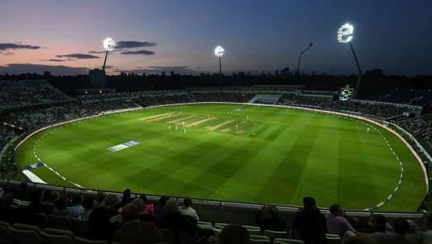 AA vs PP Dream11 Team Predictions And Tips Bihar T20 Cup Semifinal 1: Check Fantasy 11 Tips & Predicted 11s For Today's Match March 25, Thursday 2:00 PM IST